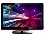 Как выбрать LED-телевизор?