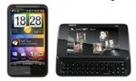 Операционная система для смартфона