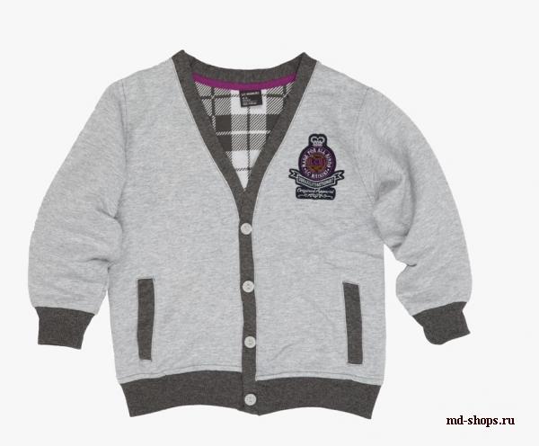 Интернет магазин детской одежды доставка