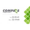 Compass SRL