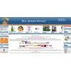Интернет магазин детских игрушек «Теремок»