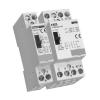 E-LECTRO.  MD - интернет-магазин по теплым полам,   электроаппаратуре и автоматике
