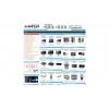 Gadget.   md - Online-Магазин
