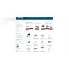 Ping.   md - Online-Магазин