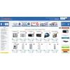 Интернет магазин - доставка товаров по Кишиневу и Молдове
