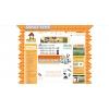 интернет-магазин строительных материалов 'StroyTime'