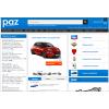 Портал сравнения цен Paz.  md
