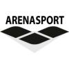 Arenasport.  md - Спортивные тренажеры в Кишиневе,   Спорттовары в Кишиневе
