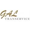 GalTrans - Перевозка пассажиров,  расписание автобусов,  покупка и бронь билетов на автобус онлайн
